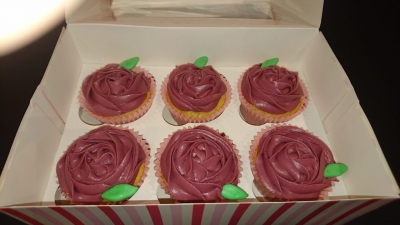 gallery/cupcakes3
